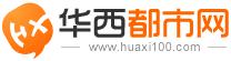 万博官网登录手机版本_万博网页版地址_万博体育iOS